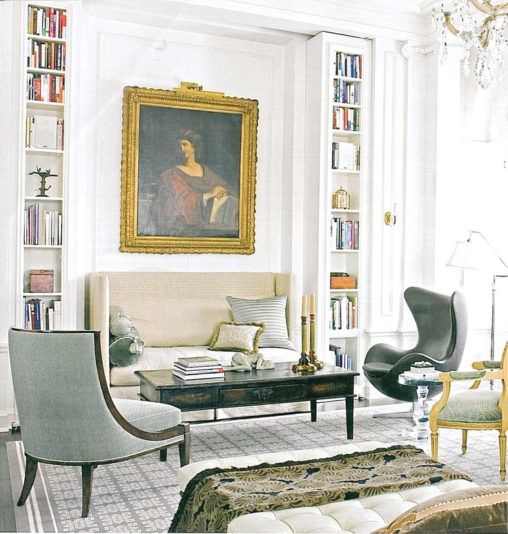 186 Best Living Rooms Images On Pinterest
