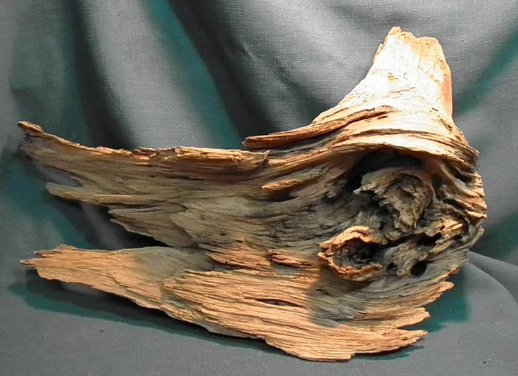 1000 images about new cypress driftwood available on for Driftwood sculpture ideas