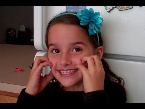 Question of the day:  What is your favorite T.V. show?  We wanna know, so don't forget to comment down below!    Our Official Links:    Follow us on Twitter @Hannah Ile  http://www.twitter.com/bratayley    Be our friend on FaceBook  http://www.facebook.com/bratayley    See our pictures on Instagram @officiallybratayley @iamabakedpotatoe    Our Playlists:    Sho...