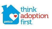 Petco Adoptions