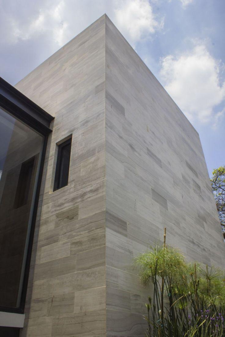 88 best modern home exterior images on pinterest fiber cement