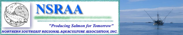 North Southeast Regional Aquaculture Association