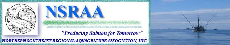 North Southeast Regional Aquaculture Association