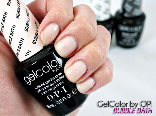 21 Best Images About Gel Nails On Pinterest Bubble Baths Little Miss And Shellac