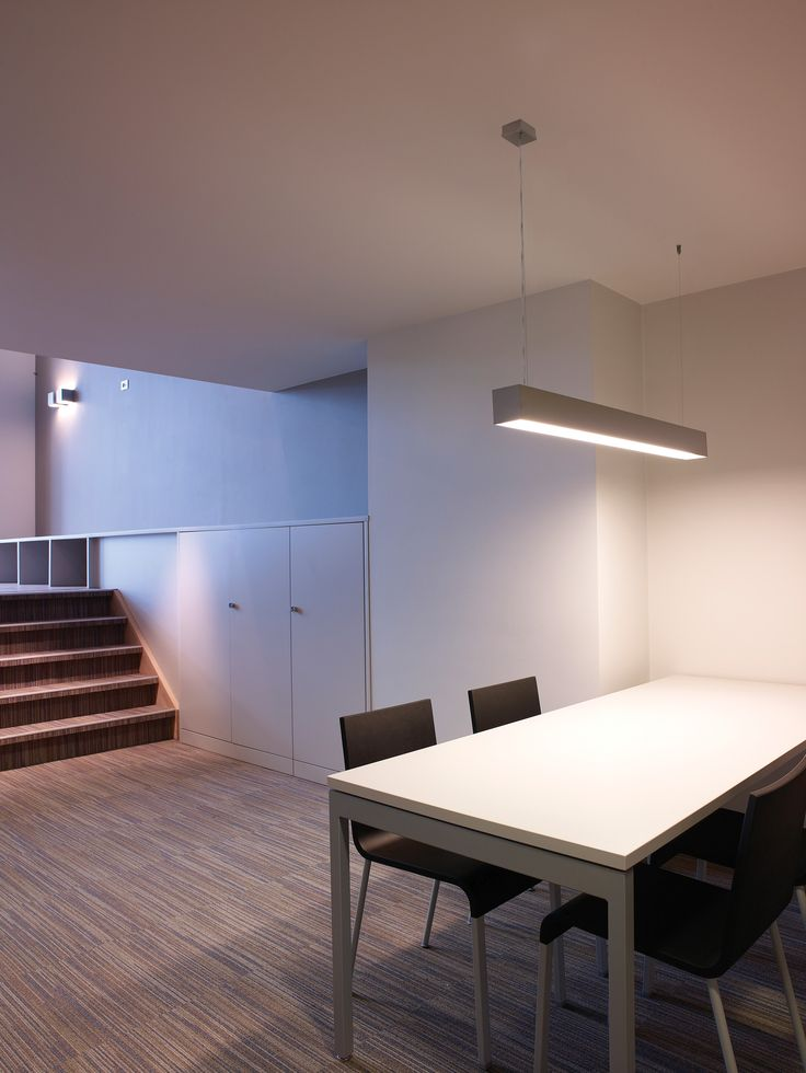 45 best orbit architectural lighting fittings images on pinterest light fittings light. Black Bedroom Furniture Sets. Home Design Ideas