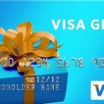 $200 Visa Gift Card Giveaway (Ends 6/15)