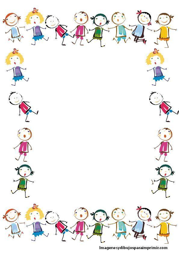 imagenes de dibujos para niños a color - Buscar con Google