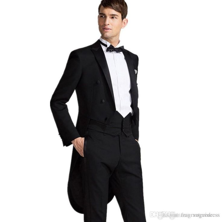 Best 25  Mens prom suits ideas on Pinterest | Prom tuxedo, Tuxedo ...