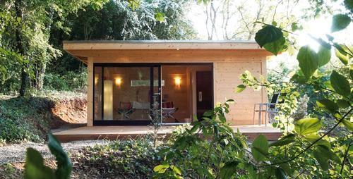 top 25 best saunas ideas on pinterest dry sauna sauna ideas and steam room. Black Bedroom Furniture Sets. Home Design Ideas