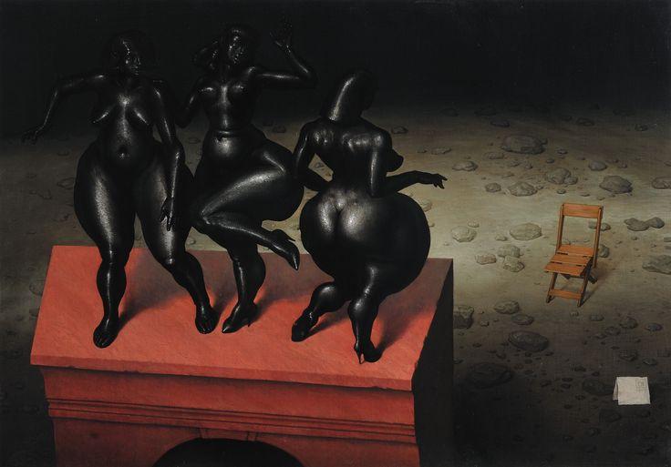 17_judgement_of_paris_1999_oil_on_canvas_83x58cm.jpg (3498×2442)