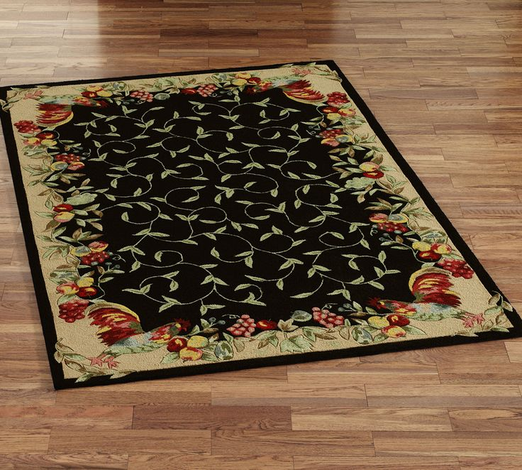 area rugs cheap