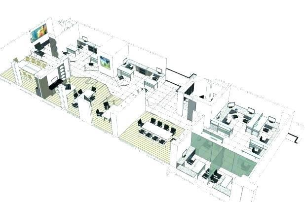 Creative Office Layout Spatial Planning Office Layout Software Small Office Layout Ideas Off Modern Office Design Creative Office Design Business Office Design