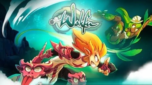 Wakfu Asia Online Game (MMORPG) Malaysia Review http://www.lonelyreload.com/2013/12/wakfu-asia-online-game-mmorpg-malaysia-review.html