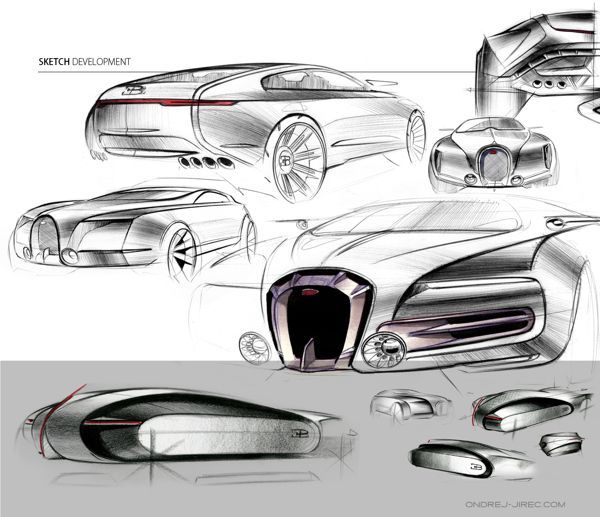 Architecture Drawing Cars 96 best interestingly images on pinterest