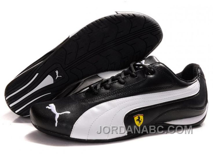 Find For Sale Mens Puma Ferrari 910 Black White online or in Footlocker.  Shop Top Brands and the latest styles For Sale Mens Puma Ferrari 910 Black  White at ...