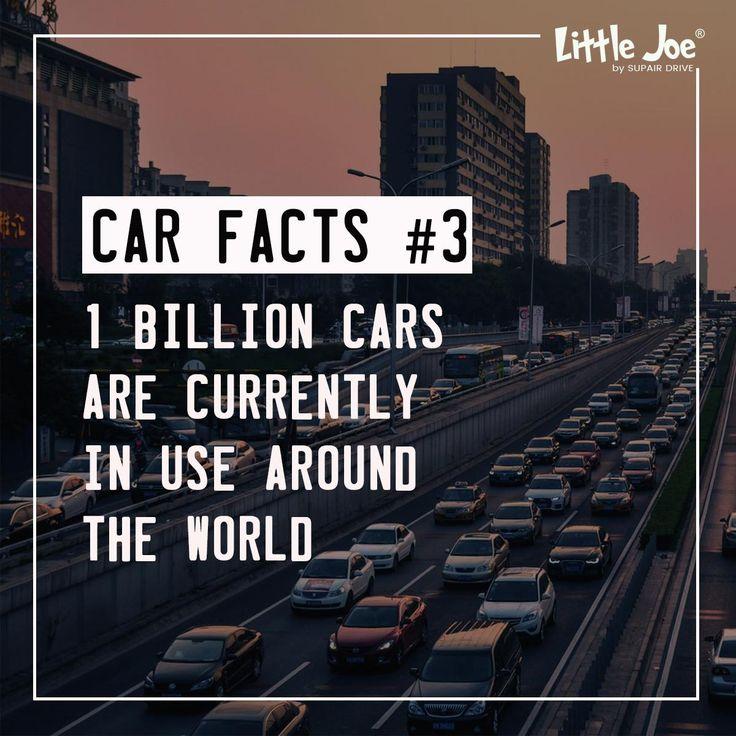 Woah! Interesting!      #car #cars #carlovers #auto #facts #fact #carfacts #nice #supercar #superauto #hypercar #hyperauto #luxury #luxurycar #luxurycars #luxus #carspotting #dreamcar #autoliebe #autos #instaauto #instadaily #instacar #specialcar #bmw #mercedes #lambo #littlejoeinternational #littlejoe⠀