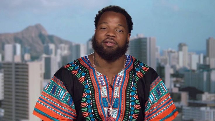 NFL Star Michael Bennett on Refusing to Go to Israel, Black Lives Matter...