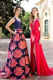 Resultado de imagen para vestidos de fiesta para matrimonio 2016 cortos
