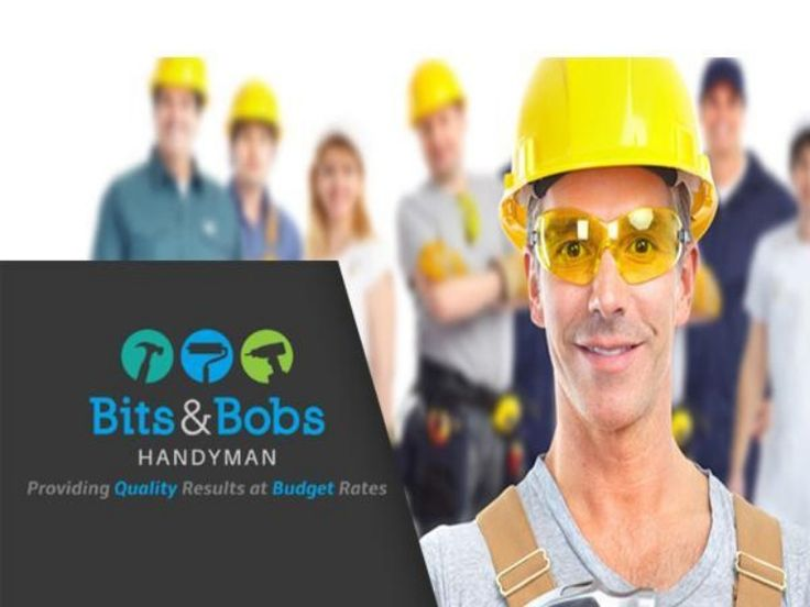 http://bitsandbobshandyman.com.au/about-us/ - We make use of the best wall repairing equipment and thus bring to you expert wall repair in Arana Hills.