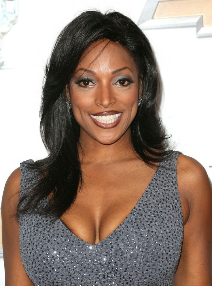 78 Best Images About Kellita Smith On Pinterest Kellita