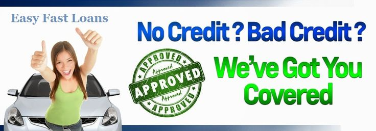 Get here #bad_credit_loans #unsecured_personal_loans Visit: https://goo.gl/SWyFgQ