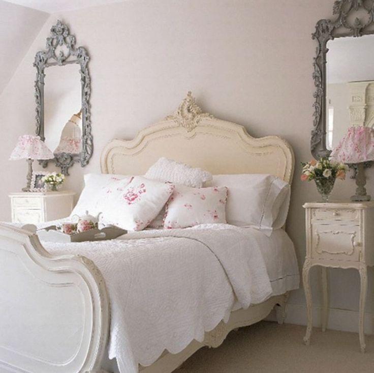 The 25 Best Vintage Teenage Bedroom Ideas On Pinterest