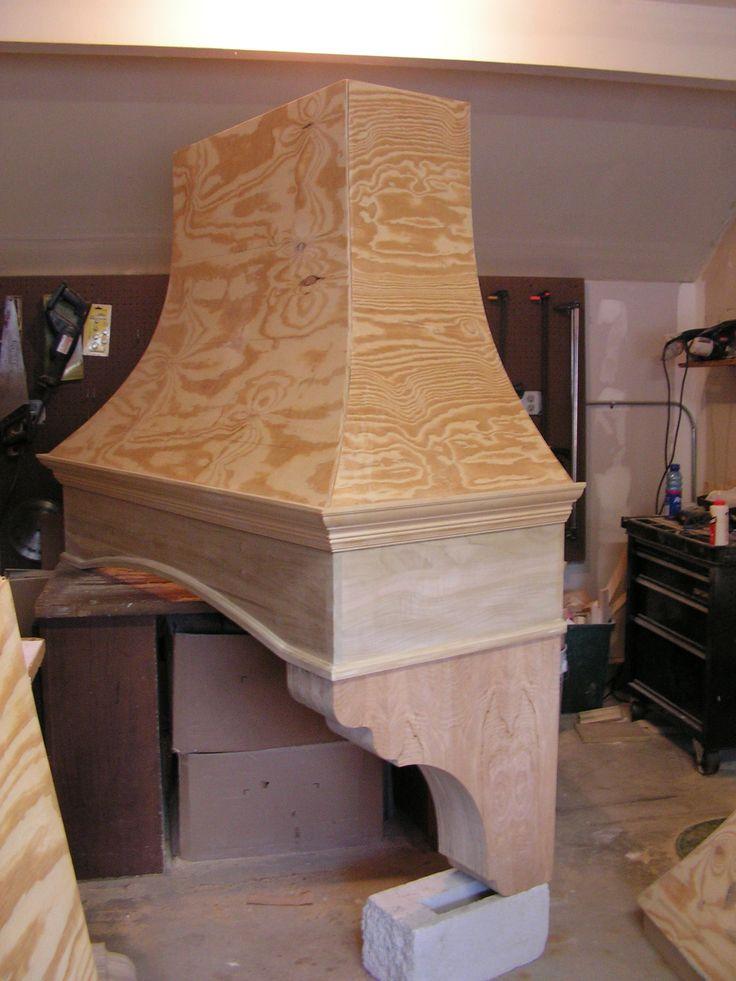 best 25 stove hoods ideas on pinterest vent hood. Black Bedroom Furniture Sets. Home Design Ideas