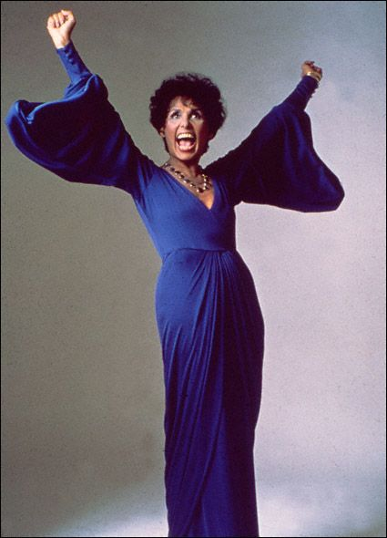 the journey of lena horne to greatness Fletcher roberts comments on television show lena horne: in her own  miss  horne's ''personal journey from a wounded child to becoming a.