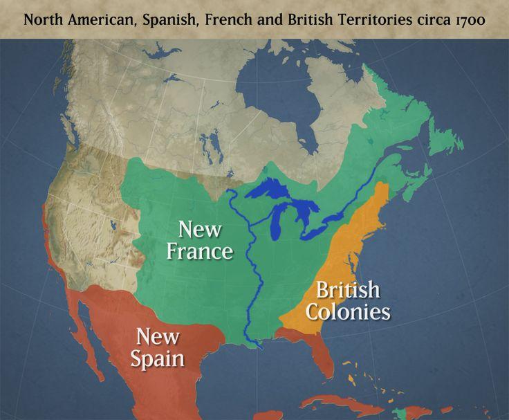 new england and chesapeake region before 1700 Q: although new england and the chesapeake region were both essaysq: although new england and the chesapeake region were both settled largely by people of english origin, by 1700 the regions.