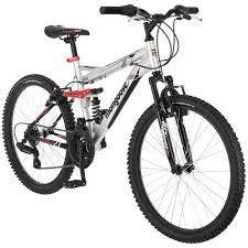 "24""+Mongoose+Ledge+2.1+Boys'+Mountain+Bike,+Silver/Red+Mongoose+http://www.amazon.com/dp/B00FITLWIM/ref=cm_sw_r_pi_dp_JFpzwb0WF4GTV"