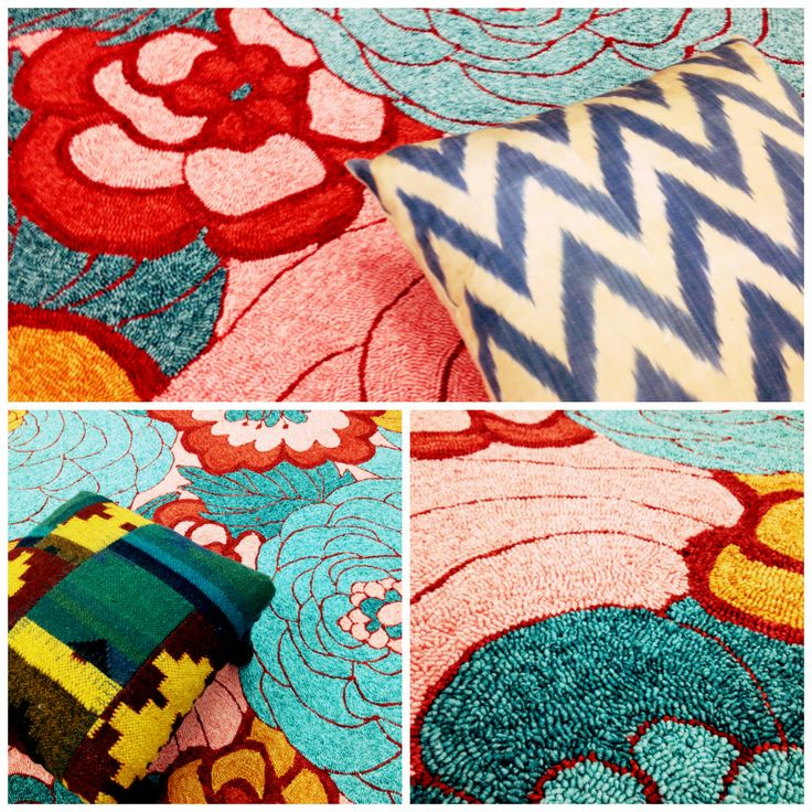 Bold Area Rugs 146 best products we love images on pinterest | rugs usa, area
