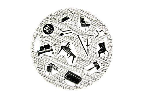 Homemaker http://s3-eu-west-1.amazonaws.com/images.antiques-atlas.co.uk/dealer-stock-images/parboldantiques/Two_Homemaker_Plates_as171a064b.jpg