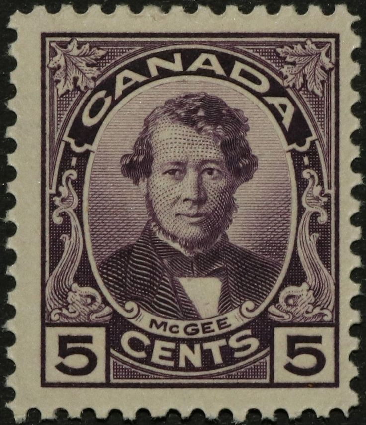 """https://flic.kr/p/S36D3a 