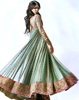 Aqua Virginia Shalwar Kameez Shops in Virginia, Pakistani Shalwar Kameez Boutiques in Virginia, USA $999