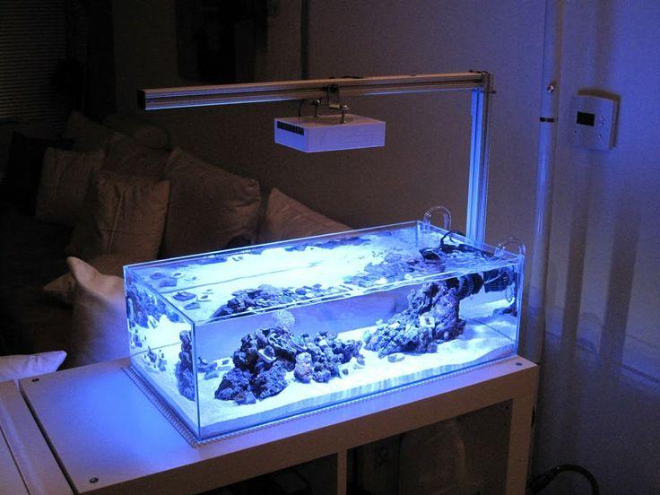 meuble aquarium ikea stunning meuble ikea expedit noir u bon etat ikea ud meuble tv ikea. Black Bedroom Furniture Sets. Home Design Ideas