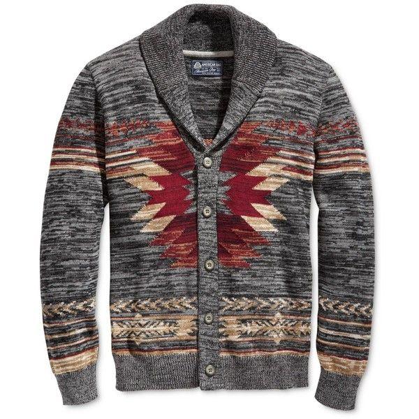 Best 25+ Shawl collar sweater ideas on Pinterest | Mens ...