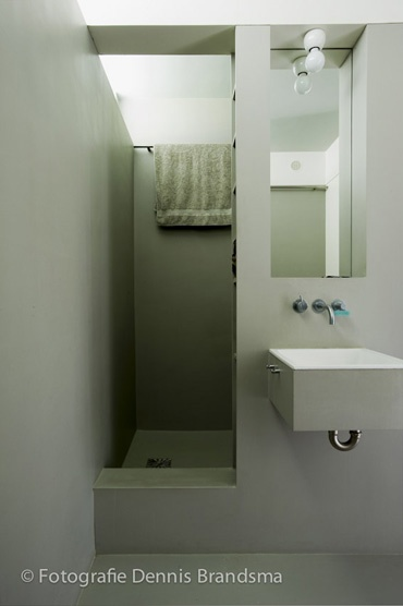 1000 images about cloakroom ideas on pinterest for Small bathroom designs you should copy