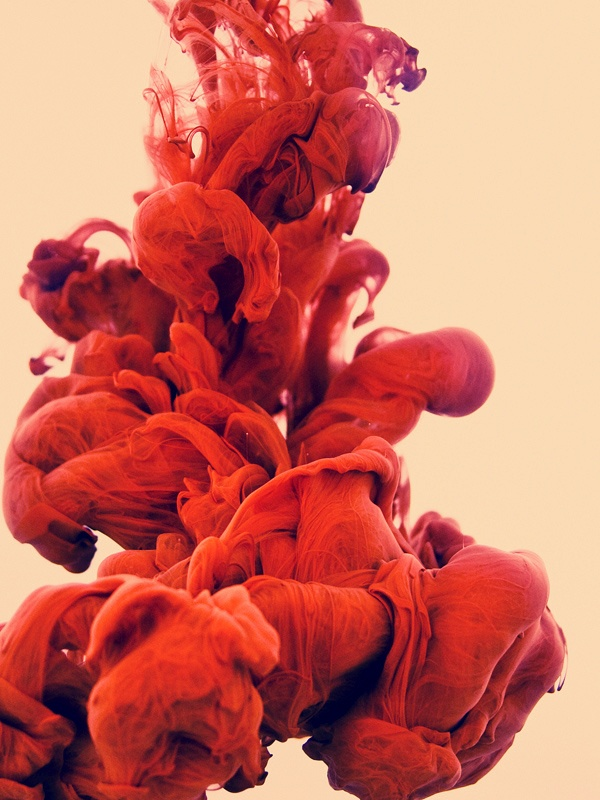 Best Alberto Seveso Images On Pinterest - New incredible underwater ink photographs alberto seveso