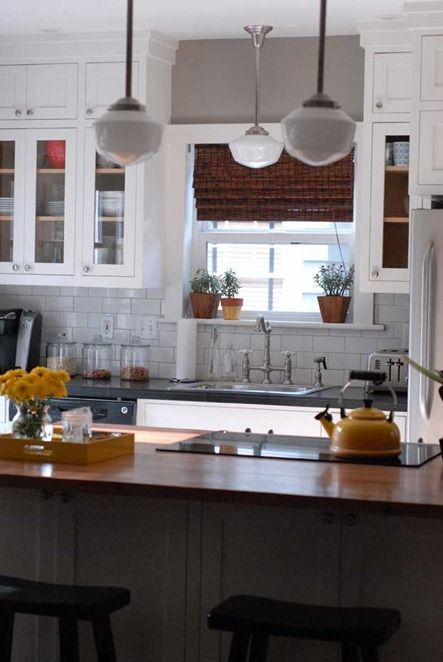 Best Cool Ideas Roman Blinds And Curtains Kitchen Blinds Vertical