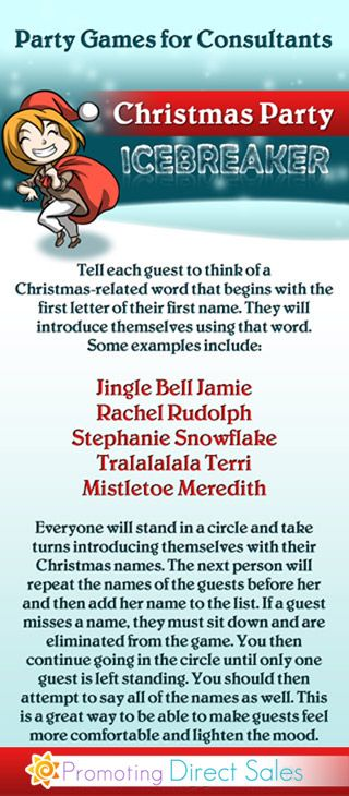 Christmas-Games-for-Groups-01