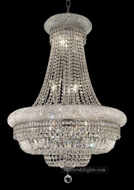 142 best swarovski small crystal chandeliers images on pinterest small crystal chandelierszhongshan sunwe lighting coltd we specialize in making swarovski crystal aloadofball Gallery