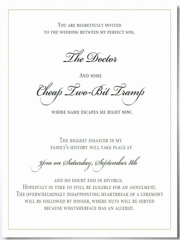 Email Wedding Invitation Template Inspirational Email Wedding Invit Email Wedding Invitations Destination Wedding Invitation Wording Wedding Invitation Wording