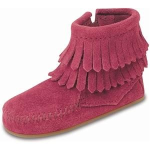 Girls Shoes from $7.00 - Deals and Sales at Local or Online Stores