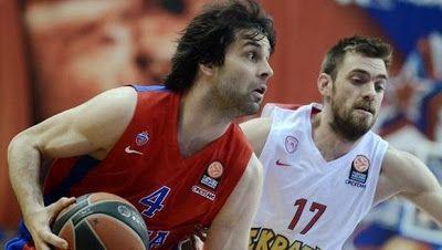 """RedTheos24: Τεόντοσιτς: """"Ο Κιριλένκο αυξάνει κατακόρυφα τις πι..."""