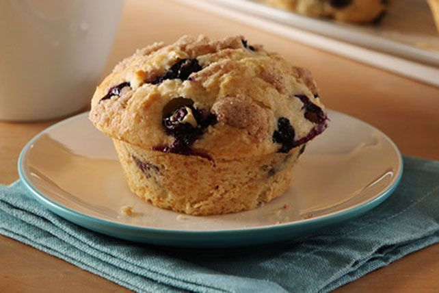 waiting 5 minutes for these muffins to cool is almost impossible the fragrant trail of lemon. Black Bedroom Furniture Sets. Home Design Ideas