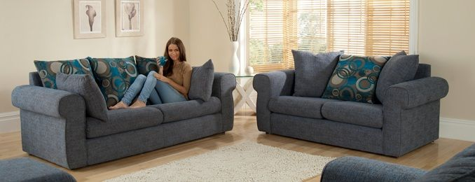 Modern Design Natural Colours And Functionality. So It Must Be Worth  Looking That It Inspires The Clients Or Customer. We Had Our Best Product  Of Sofas In ...