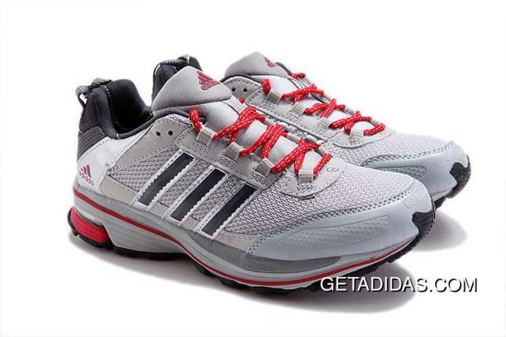 http://www.getadidas.com/adidas-supernova-riot-leather-gtx-continental-shoes-in-grey-high-grade-special-offers-easy-travelling-in-stock-topdeals.html ADIDAS SUPERNOVA RIOT LEATHER GTX CONTINENTAL SHOES IN GREY HIGH GRADE SPECIAL OFFERS EASY TRAVELLING IN STOCK TOPDEALS Only $87.87 , Free Shipping!