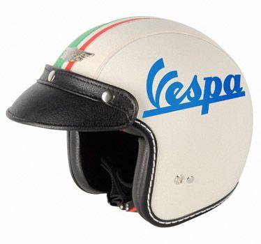 Moto logotipo Vespa #vinilos #vinilosdecorativos #vinilospersonalizados #vinilosadhesivos #moto #motorcycle #motor #motorbike