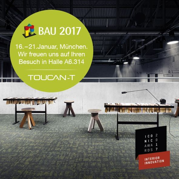 25+ Best Ideas About Bau Messe On Pinterest
