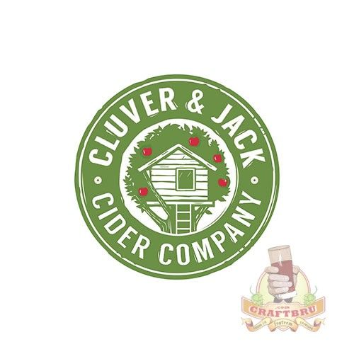 Cluver & Jack is crafted with obsessive attention to detail on the De Rust Farm in Grabouw in South Africa's Western Cape. #SouthAfrica #WesternCape #Grabouw #Cider